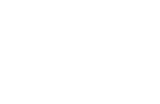 Wedding Photography Dumfries Scotland | Lee Haggarty Photography | Scottish Wedding Photographer