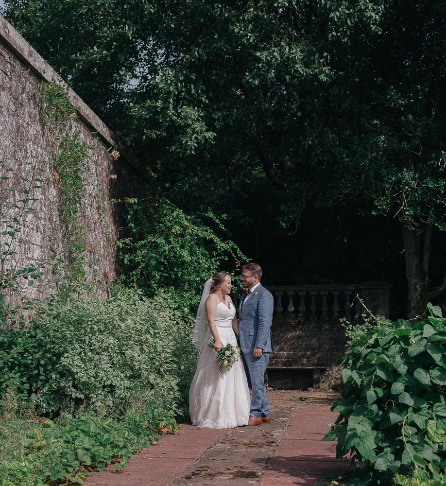 Lee Haggarty Wedding Photography