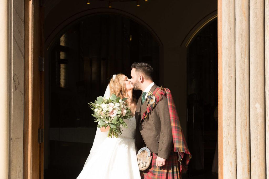 bride and groom photography | Lee Haggarty