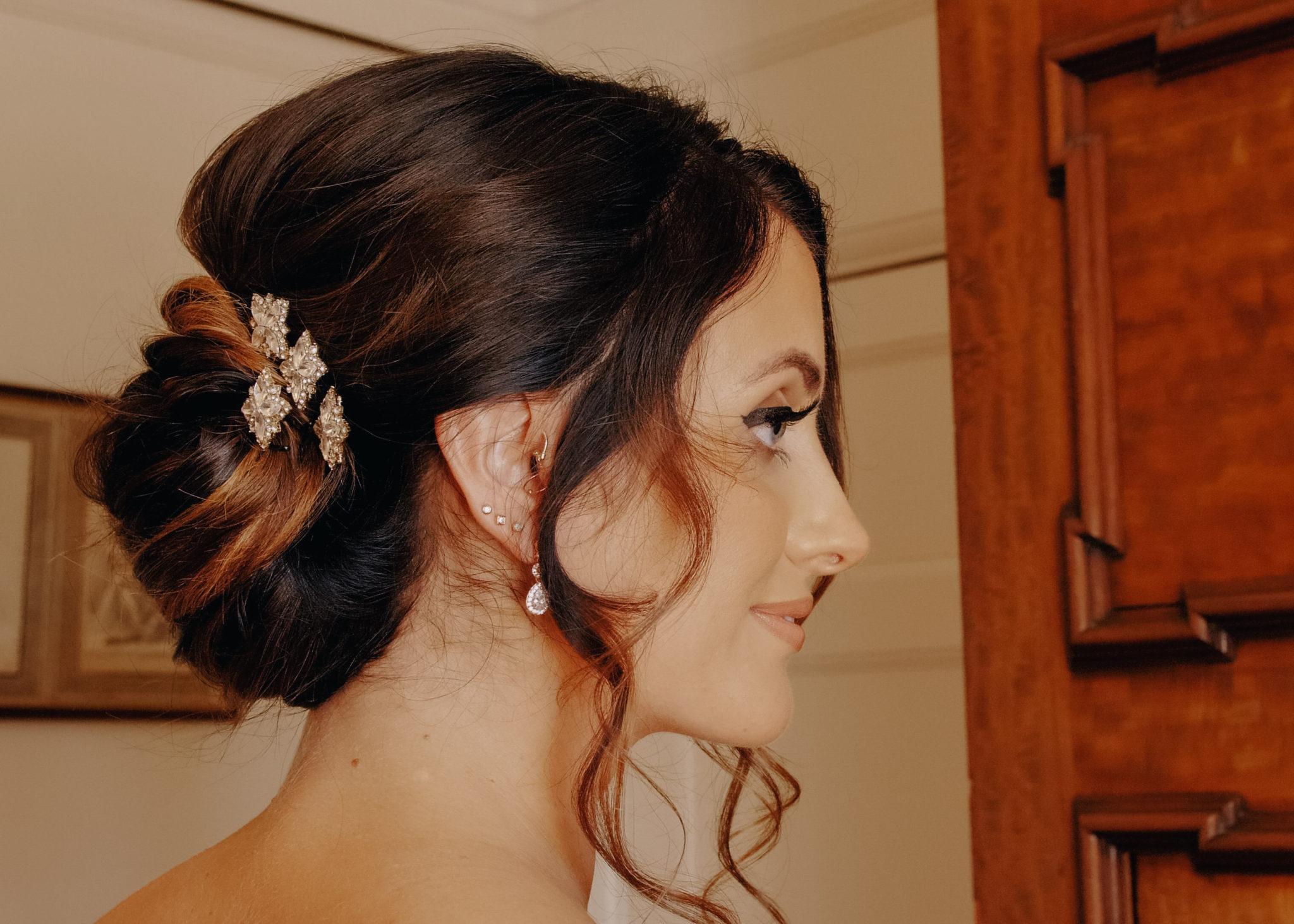 Lee Haggarty Photography | Dumfries Wedding Photographer
