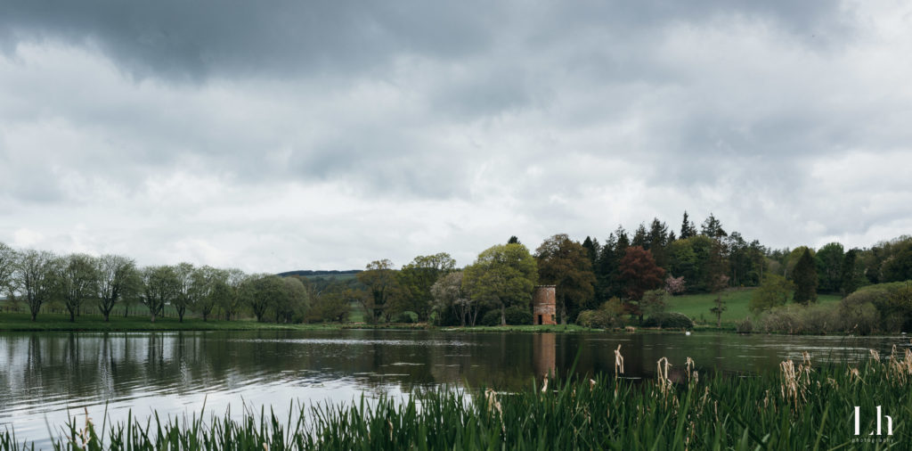Dalswinton Estate Weddings | Lee Haggarty Photography
